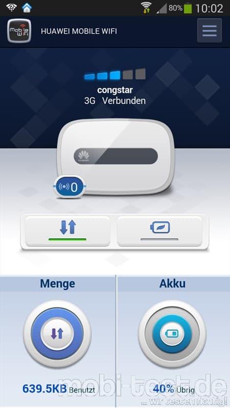 Huawei E5372 (5)