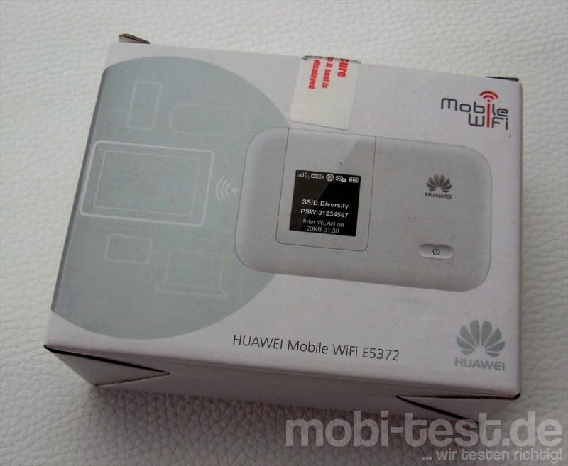 Huawei E5372 (8)