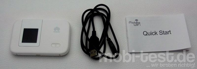 Huawei E5372 (9)