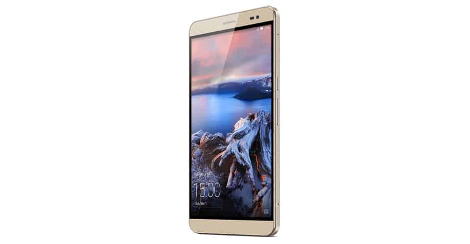Huawei-MediaPad-X2-16