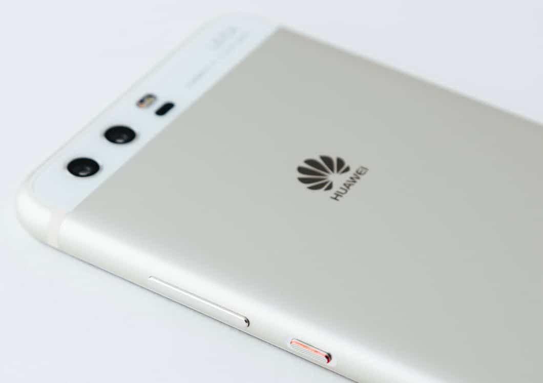 Huawei P10_6