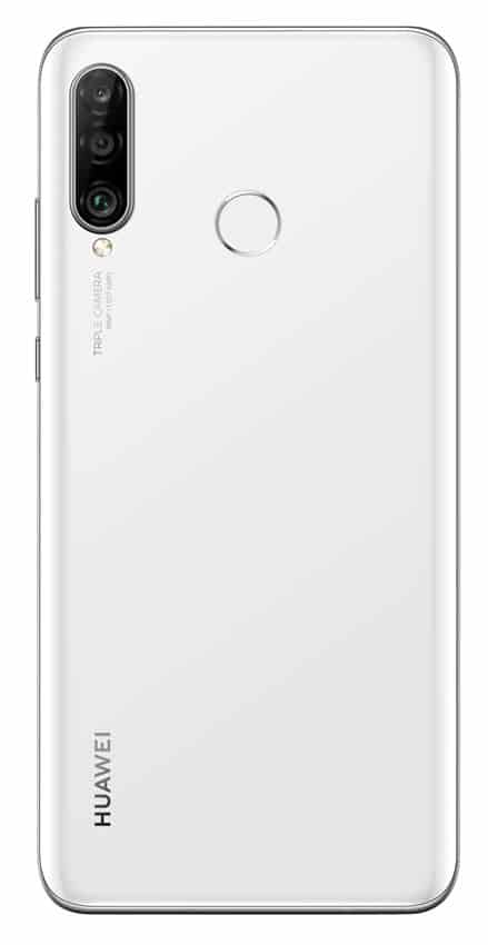 P30_lite_White_Rear