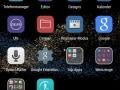 Huawei-P8-Screenshots-14
