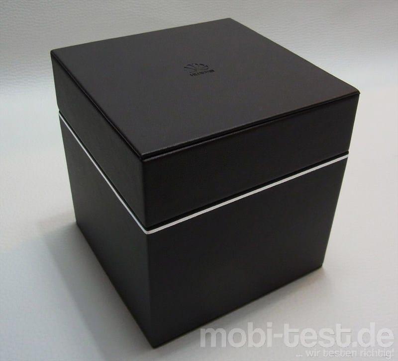 Huawei-Watch-classic-11
