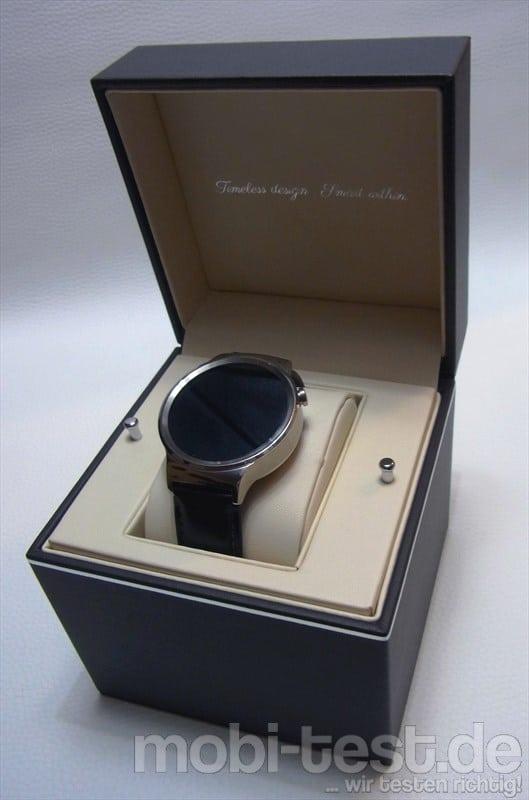 Huawei-Watch-classic-12
