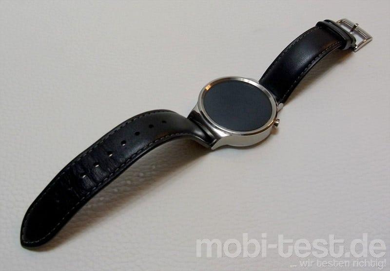 Huawei-Watch-classic-15