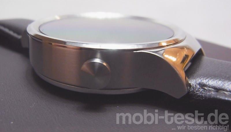 Huawei-Watch-classic-17