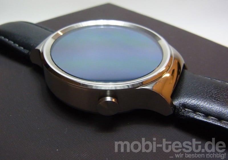 Huawei-Watch-classic-18