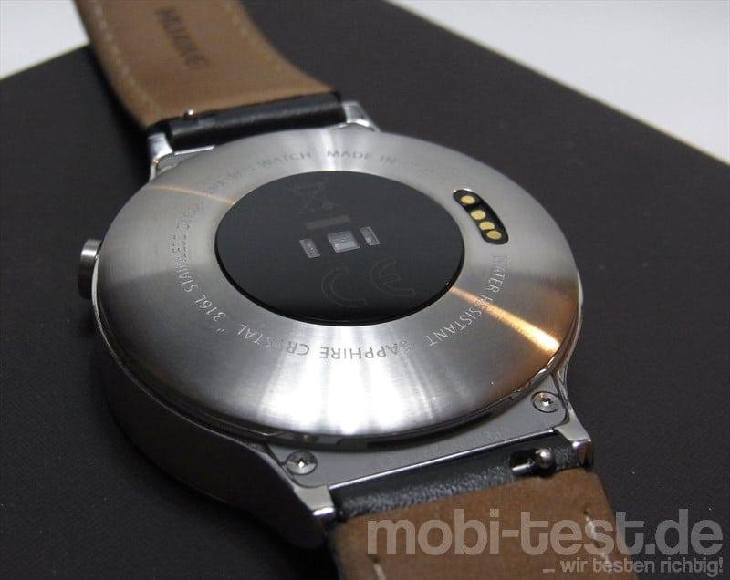 Huawei-Watch-classic-19