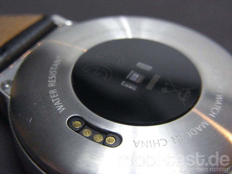 Huawei-Watch-classic-20