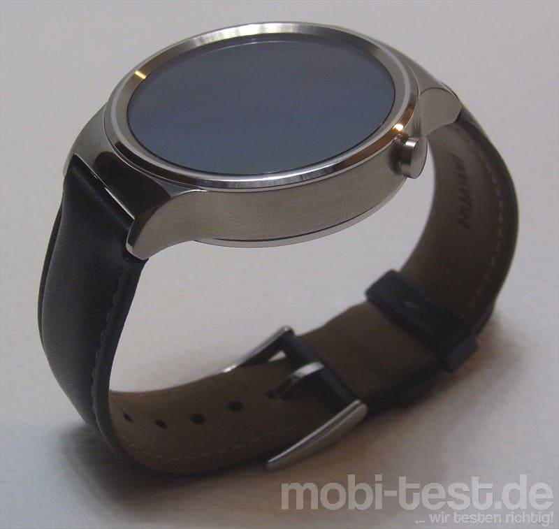 Huawei-Watch-classic-21