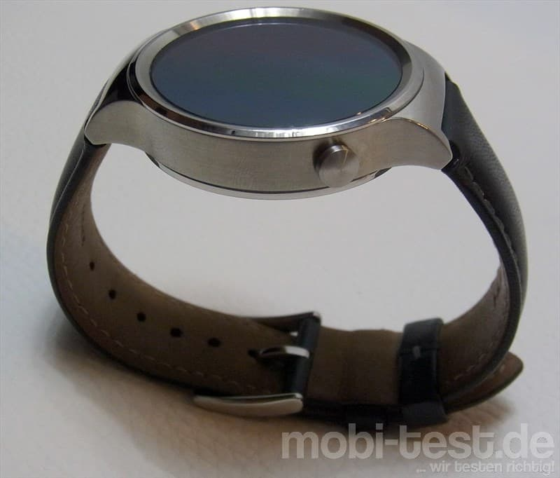 Huawei-Watch-classic-22
