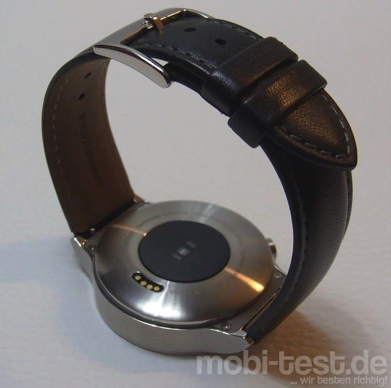 Huawei-Watch-classic-23