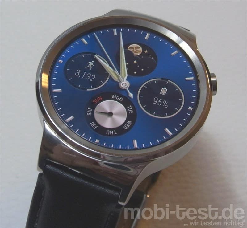 Huawei-Watch-classic-24