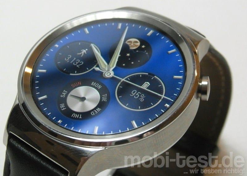 Huawei-Watch-classic-25