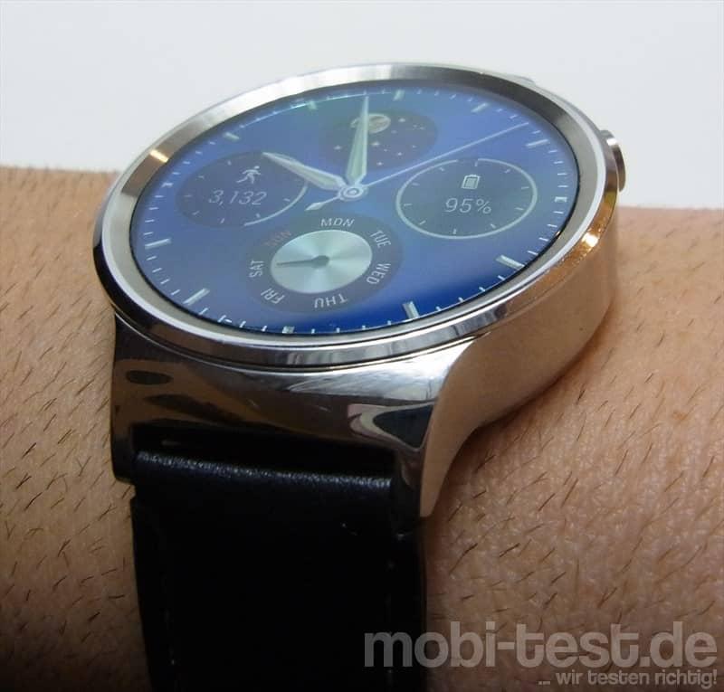 Huawei-Watch-classic-30