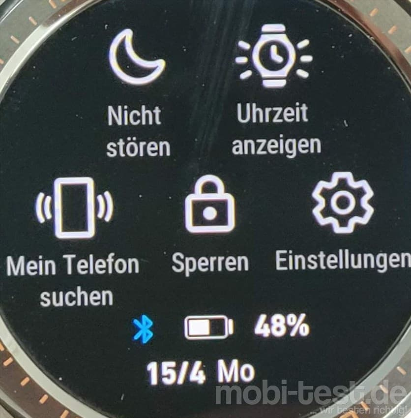 Huawei Watch GT Active (17)