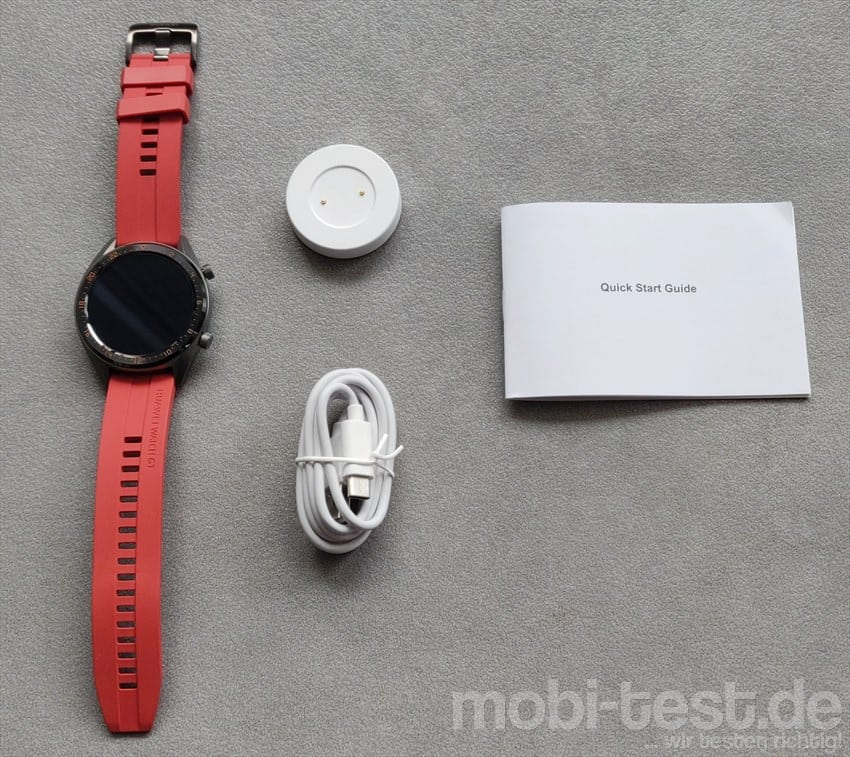 Huawei Watch GT Active (6)