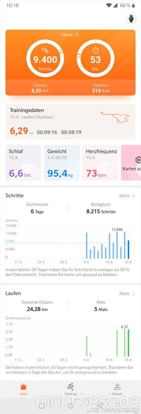 Huawei Watch GT Active (80)