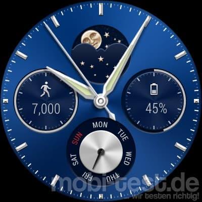 Huawei-Watch-classic-33