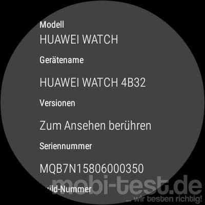 Huawei-Watch-classic-40