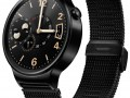 Huawei-Watch_2