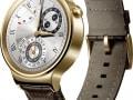 Huawei-Watch_3