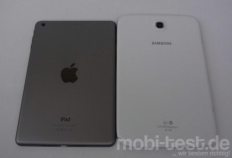 IPad mini 4: Edel-Tablet im Test - computer bild Apple iPad - Mit LTE, umts/3G, Bluetooth & weiteren Extras