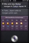 wetter_3