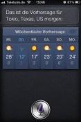 wetter_2
