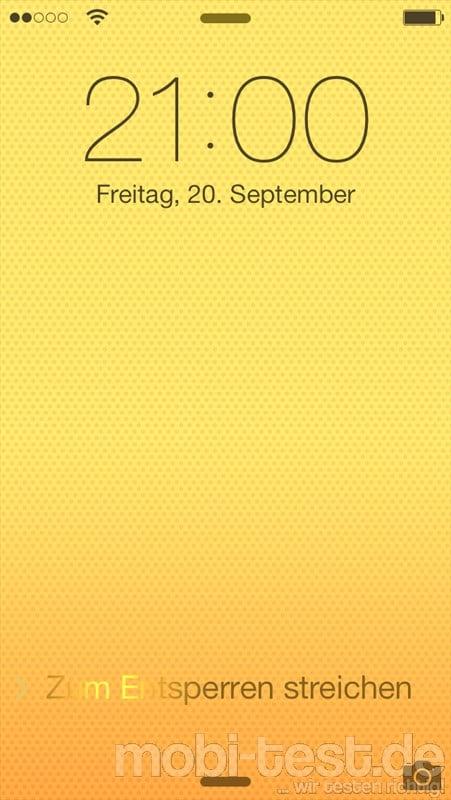 iphone-5c-screenshots-1