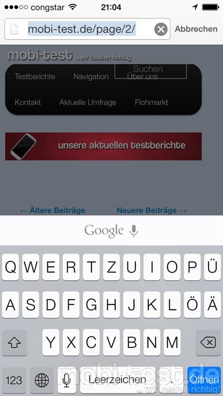 iphone-5c-screenshots-10
