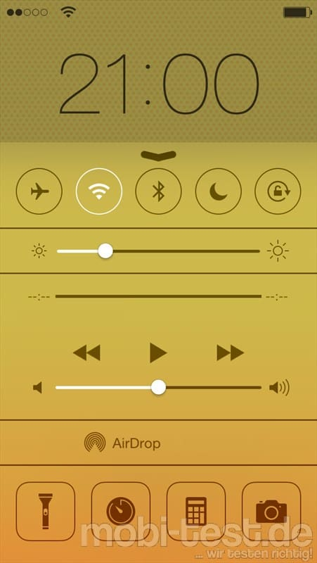 iphone-5c-screenshots-2