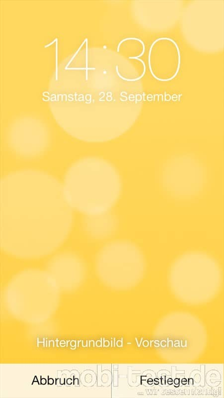 iphone-5c-screenshots-7