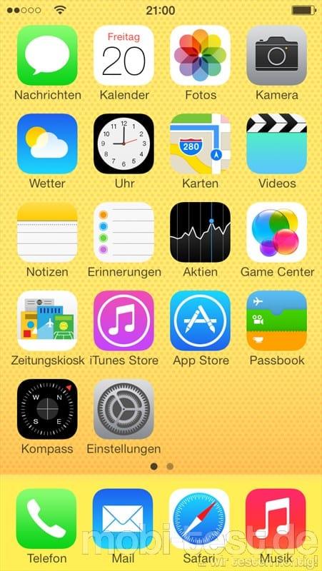 iphone-5c-screenshots-8