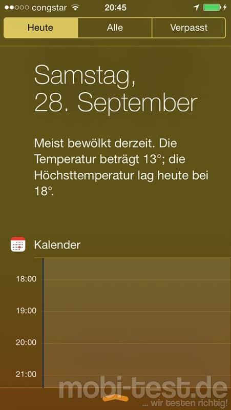 iphone-5c-screenshots-9