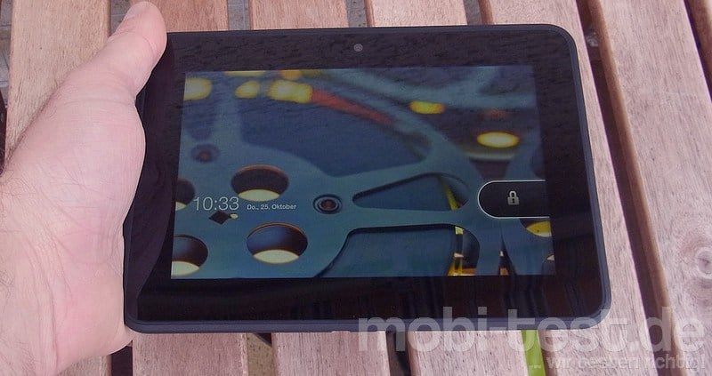 kindle-fire-hd-hands-on-1