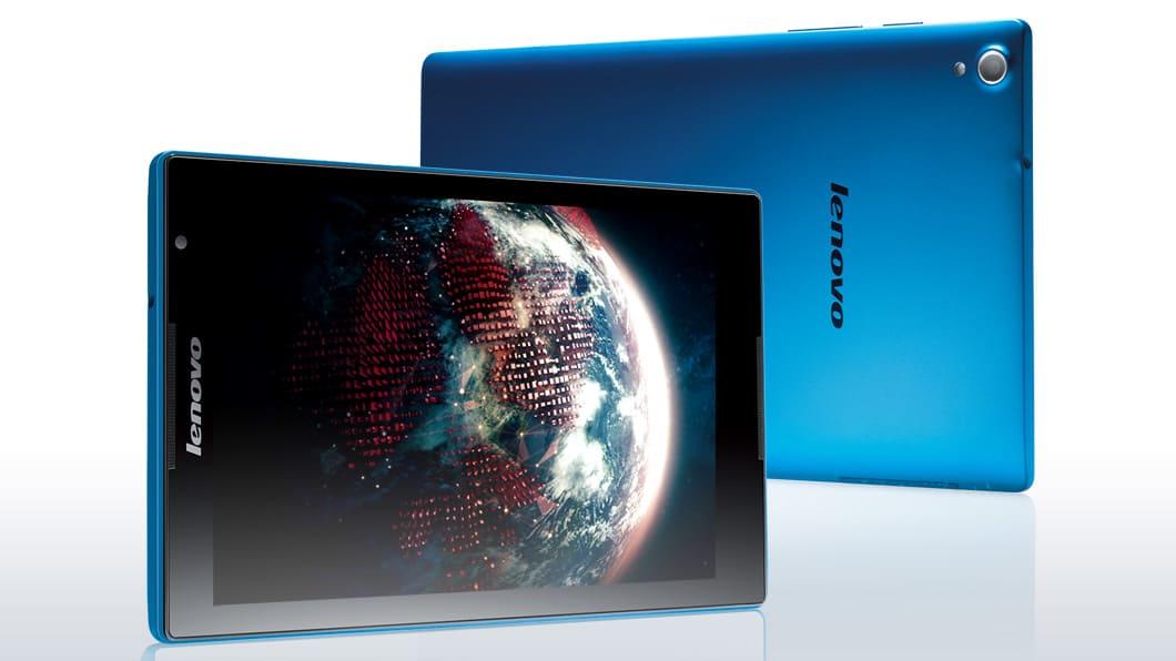 lenovo-tablet-s8-50-blue-front-back-4.jp