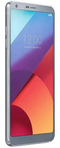 LG G6_4