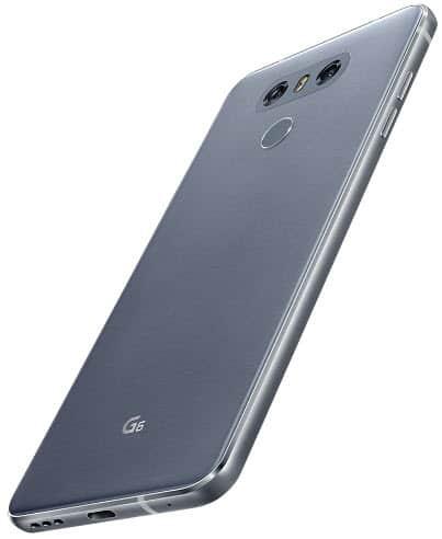 LG G6_8