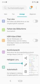 Screenshot_20190916-203440