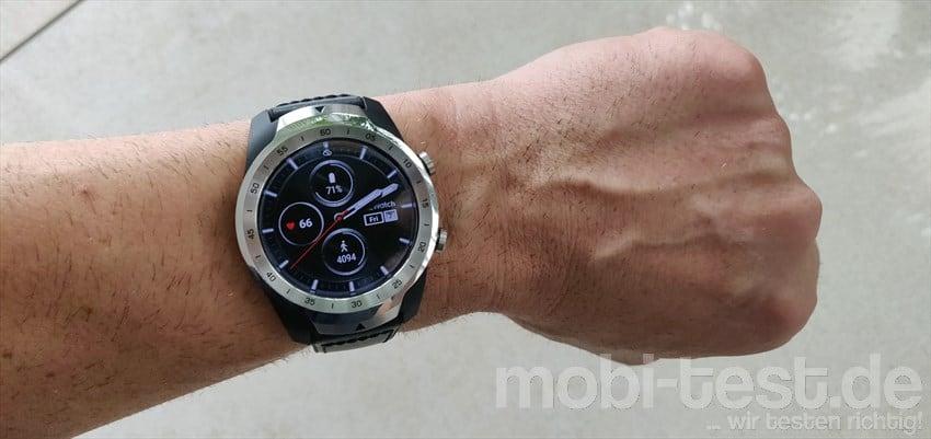 Mobvoi-Ticwatch-Pro-Test-1