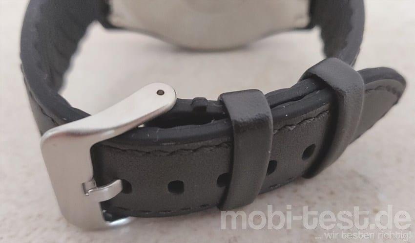 Mobvoi-Ticwatch-Pro-Test-10