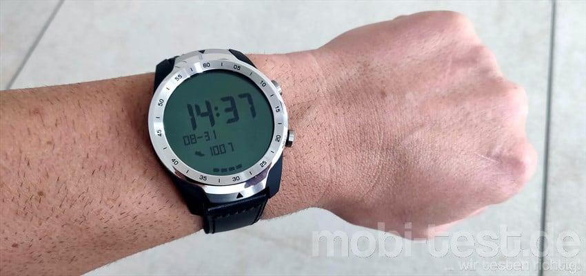 Mobvoi-Ticwatch-Pro-Test-2