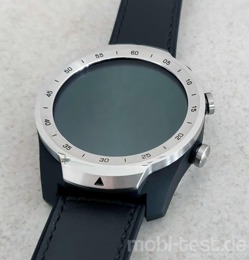 Mobvoi-Ticwatch-Pro-Test-5