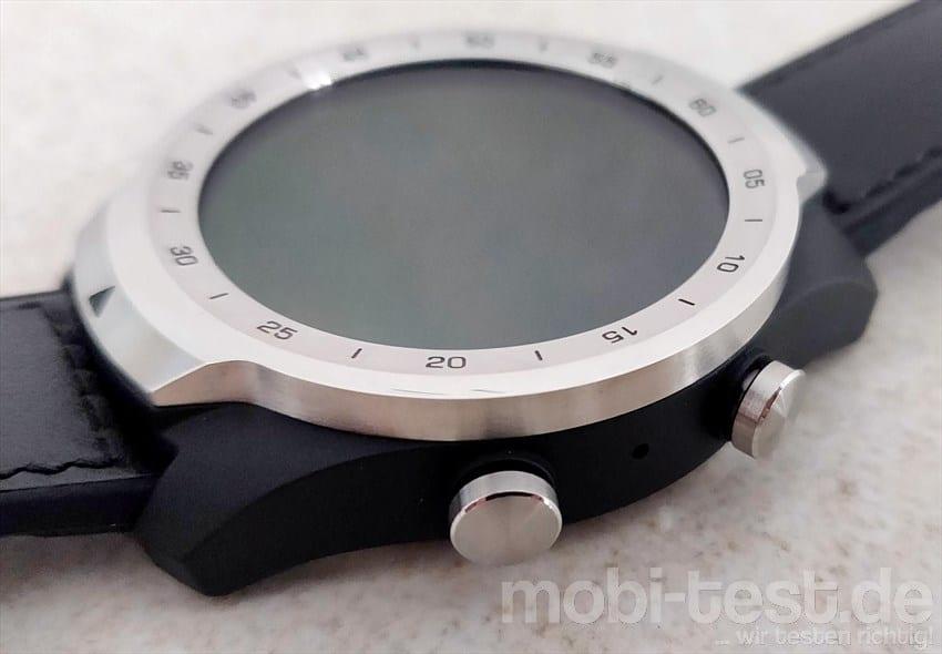 Mobvoi-Ticwatch-Pro-Test-6