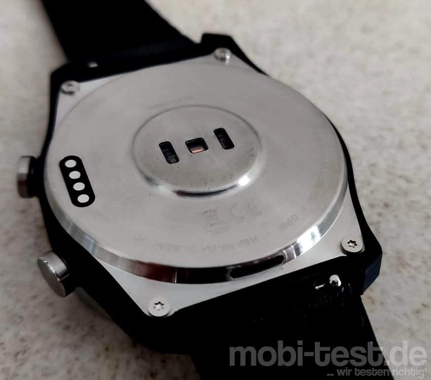 Mobvoi-Ticwatch-Pro-Test-9