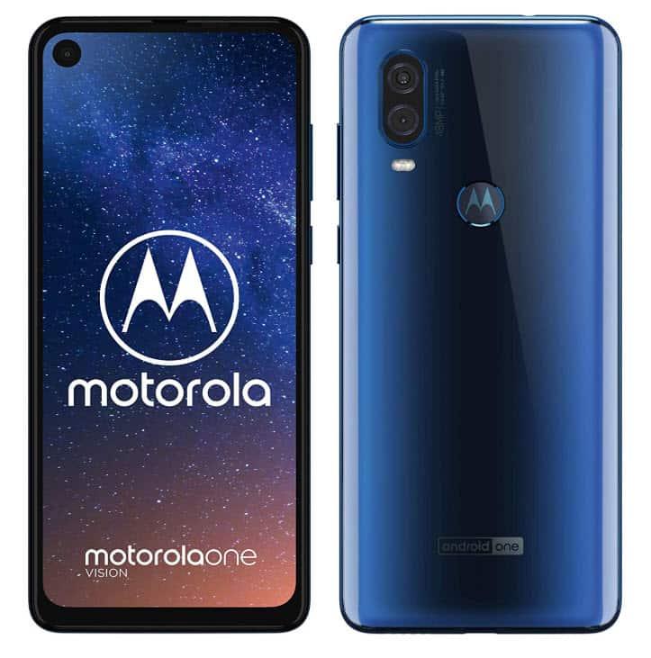 Motorola-Vision-One_1