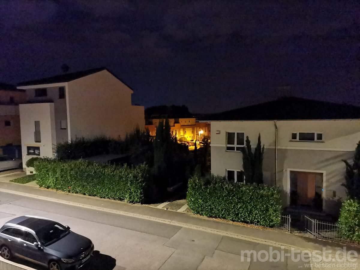 Nachtaufnahme-Honor-View-20