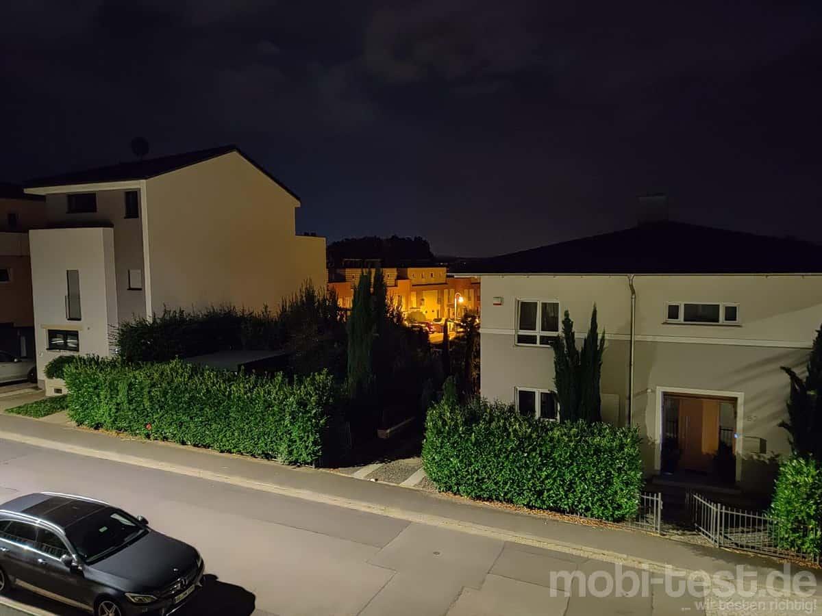 Nachtaufnahme-OnePlus-7-Pro
